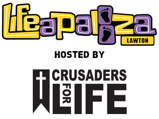 Lifeapalooza for Life 2017