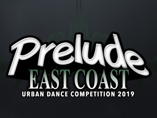 Prelude EC 2019 Urban Dance Comp Event tickets - Prelude Dance Competition