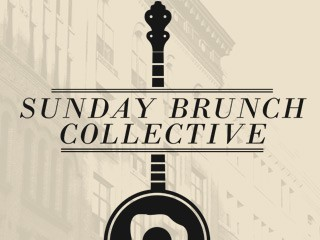 Sunday Brunch Collective Event tickets - Winnipeg Free Press
