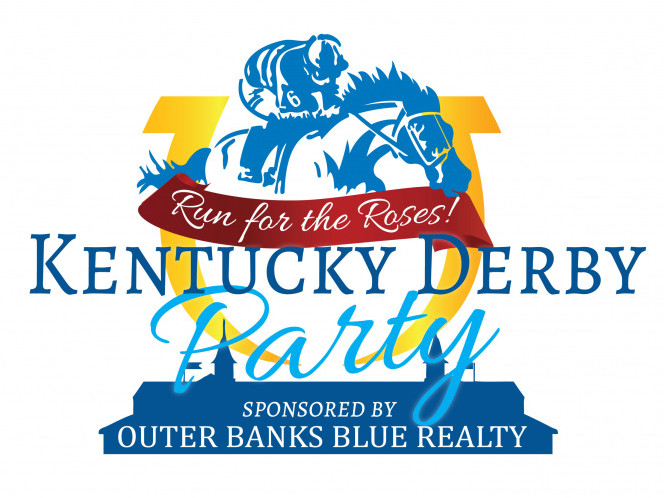 KENTUCKY DERBY PARTY 2019 Event tickets - Elizabethan Gardens