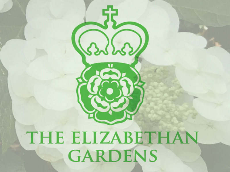 State of the Non-Profit Annual Dinner Event tickets - Elizabethan Gardens