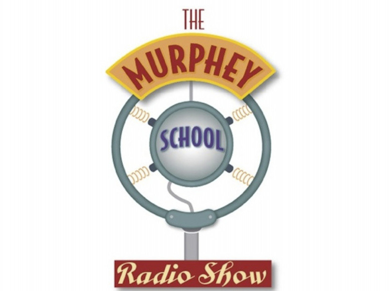 2018 Murphey School Radio Show Evening Event tickets - MurpheySchoolRadio