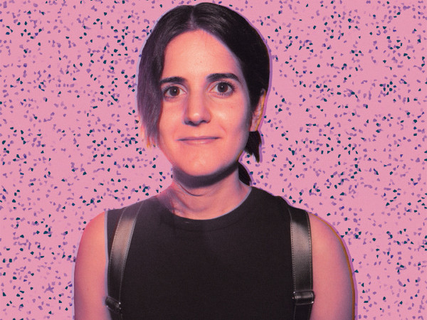 Good Good presents Ana Fabrega Event tickets - Good Good Comedy Theatre