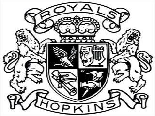 Hopkins High Class of 1990 30th Reunion