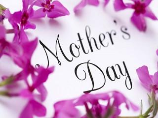 Mother's Day - Tom Jones Tribute