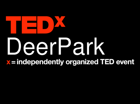 TEDxDeerPark 2020: PARADOX