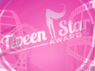 Tween Star Awards 2016 Event tickets - Youth Events