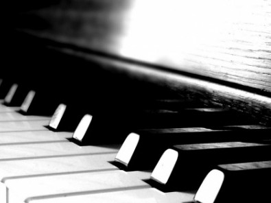 Josh Winiberg Solo Piano Recital tickets - JoshWiniberg