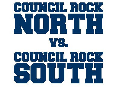 North vs. South Baseball tickets - North South Baseball Game