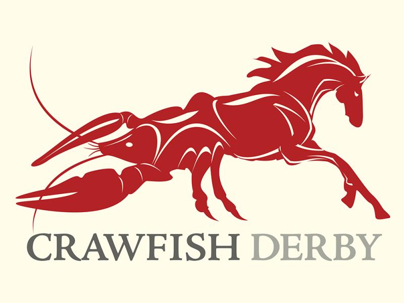 Inaugural Georgia Smoke Crawfish Derby Event tickets - FODAC