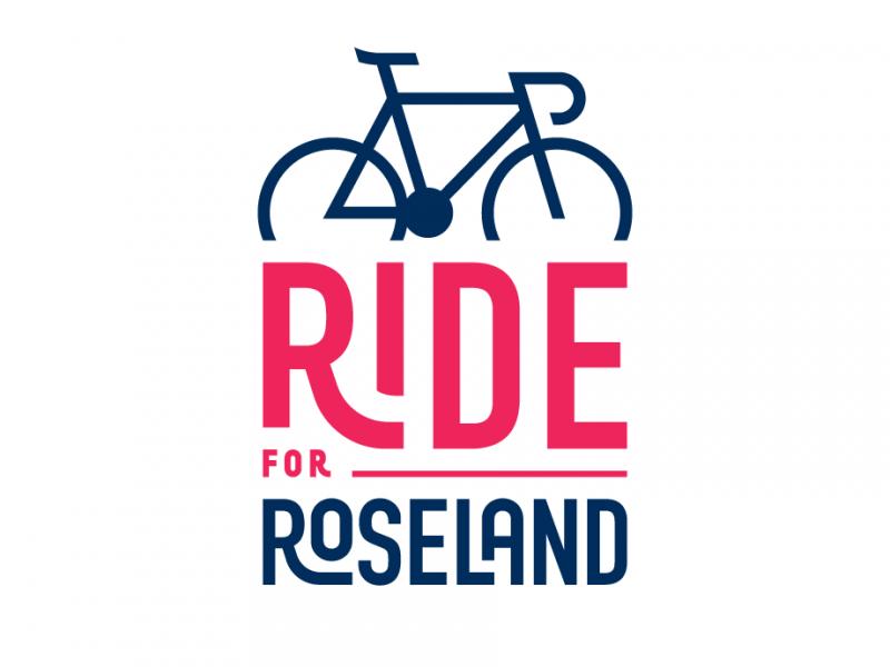 Ride for Roseland