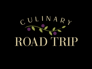 Culinary Road Trip - December