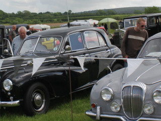 Launceston Steam & Vintage Rally 2019 Event tickets - Launceston Steam & Vintage Rally