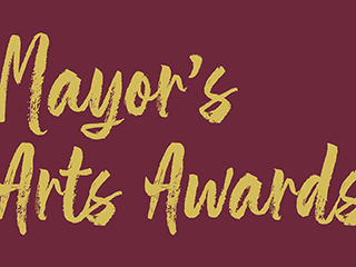 Mayor's Arts Awards 2019 Event tickets - Phoenix Center for the Arts