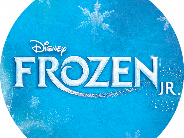 Frozen  Jr - Bolton Academy Event tickets - ForefrontArts