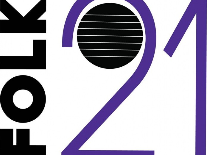 Folk 21 National Conference Event tickets - Folk 21