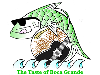 17th Annual Taste of Boca Grande Event tickets - Harry Chapin Food Bank of SWFL