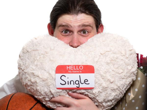 Eine Richtung stellen Sie sich gefälschte Datierung vor