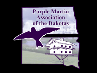 Outdoor Purple Martin Festival Event tickets - PurpleMartinDakotas