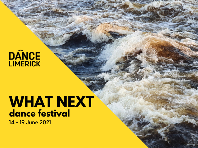 Bodies of Water   Reading Group Event tickets - Dance Limerick