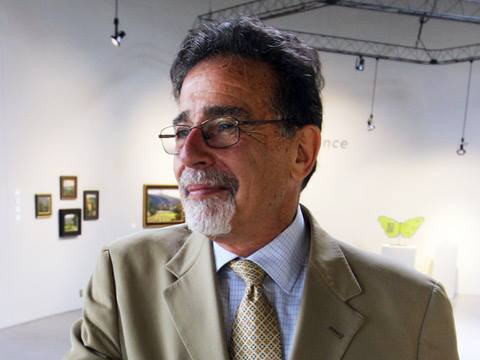 David Rudolf 'Inside The Staircase Event tickets - Dolans pub