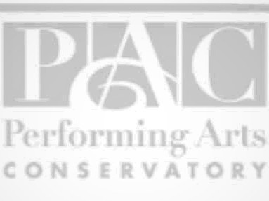 10th Anniversary Production Event tickets - PERFORMING ARTS CONSERVATORY OF OCALA