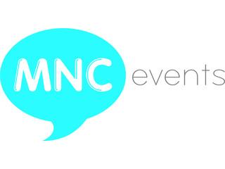 Facebook gather Workshop - Brighton  Event tickets - MNC
