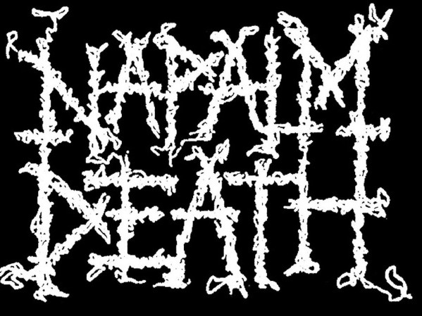 Napalm Death tickets - Dolans pub