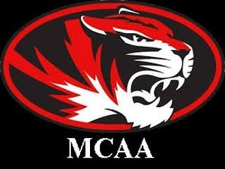 MCAA - Night at the Races Fundraiser Event tickets - MCAA
