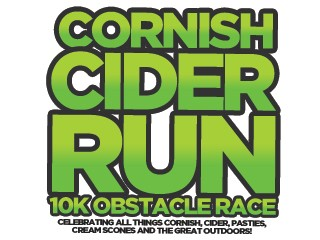 Cornish Cider Run 2017 Event tickets - Cornish Cider Run 2017