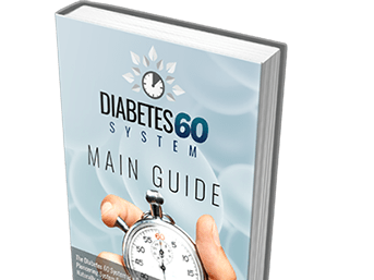 Diabetes 60 System-does it's working? Event tickets - JR reviews