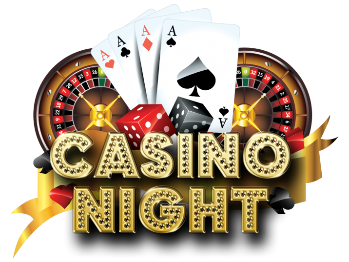 Marie Miller Annual Casino Night tickets - PillarsofLightandLove