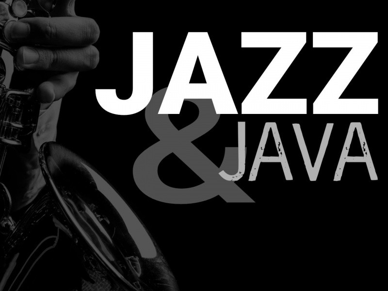 Jazz and Java 2019 Event tickets - Pacific Academy
