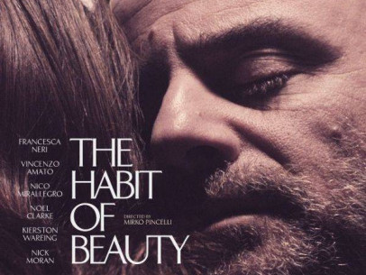 The Habit of Beauty Event tickets - San Diego Italian Film Festival