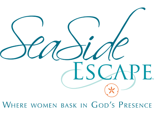Seaside Escape Women's Retreat Event tickets - Good News UMC UMW