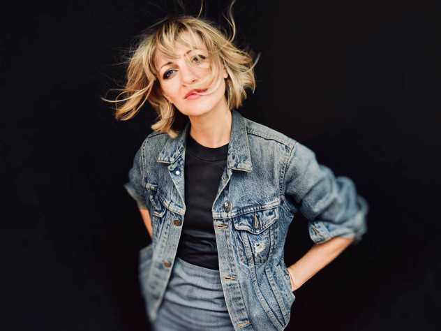 Anais Mitchell Event tickets - Dolans pub