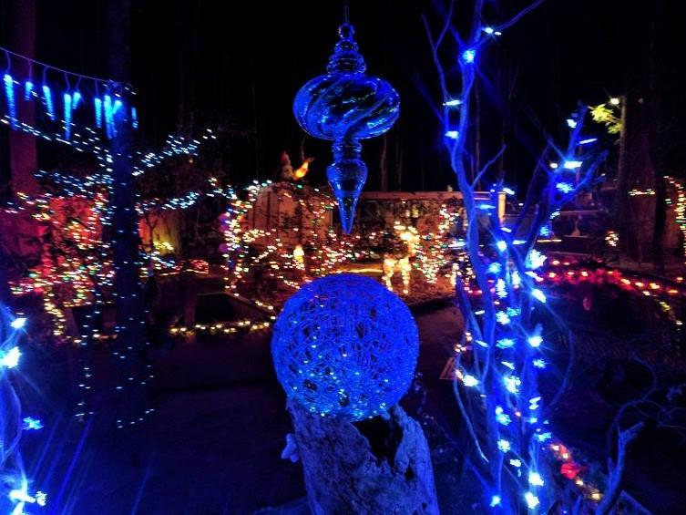 Zoo Lights U0026 Christmas Nights Amazing Ideas