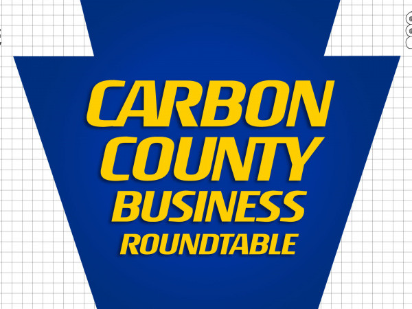 Carbon County Business Roundtable tickets - Good Good Comedy Theatre