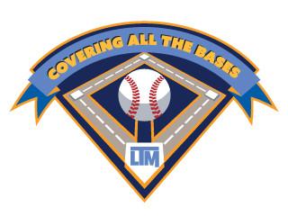LTM Fundraiser - Boomers Baseball Game Event tickets - LTM Fundraiser at Boomers Stadium