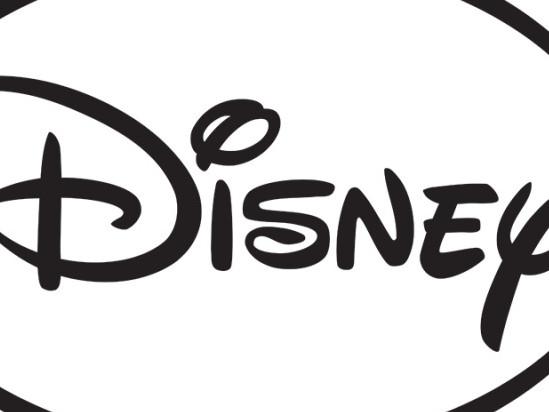 Disney's Lion King Kids Event tickets - obct