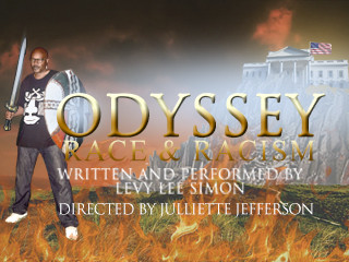 ODYSSEY - Race and Racism