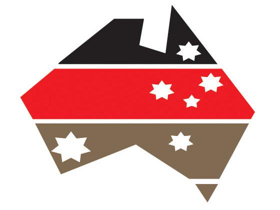 GABA Christmas in July Event tickets - German Australian Business Association