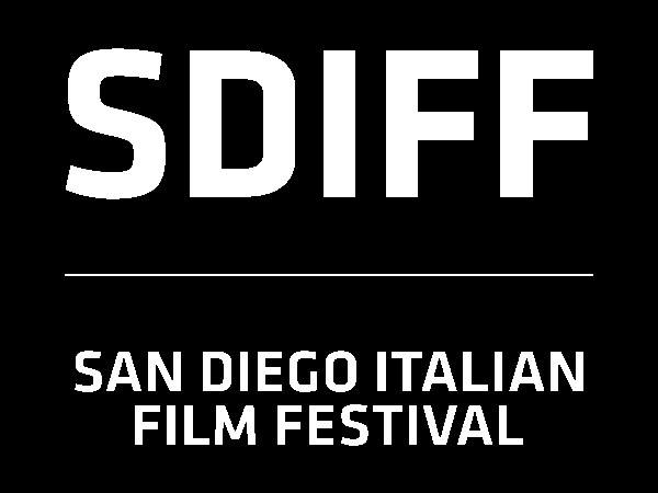 La Madonnina - feStivale Movies Event tickets - San Diego Italian Film Festival