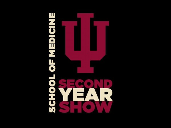 IUSM Second Year Show Event tickets - IUSM Class of 2018