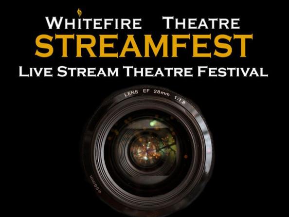 Streamfest 2020 DEPOSIT