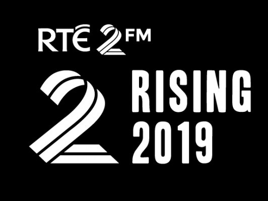 2fm Rising with SEAT tickets - Dolans pub