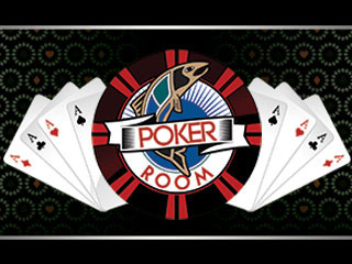 December Bounty Poker Tournament tickets - Little Creek Casino
