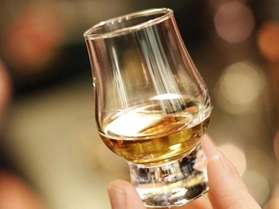 Whiskey Tasting with Jameson Event tickets - WhiskeyTasting@BarrelHouse