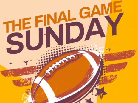The Final Game Watch Party tickets - Bellalago Club