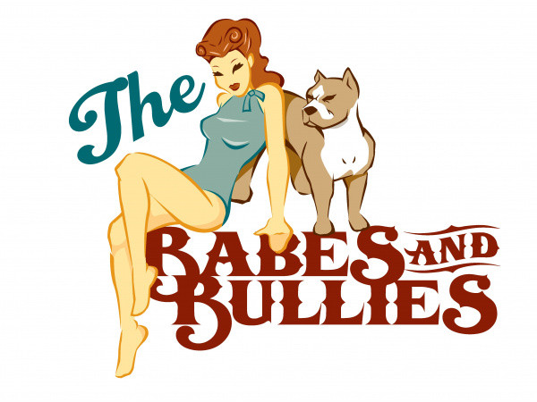 The Babes and Bullies
